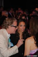 The Eighth Annual Stella by Starlight Benefit Gala #33
