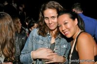Thrillist Fashion Week #67