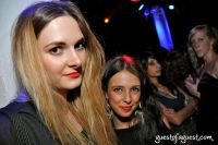 Thrillist Fashion Week #70