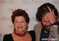 The Eighth Annual Stella by Starlight Benefit Gala #137
