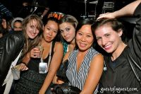 Thrillist Fashion Week #81