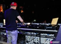PureVolume and Nicky Romero Event at Create Nightclub #31