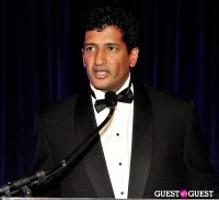 Outstanding 50 Asian Americans in Business 2013 Gala Dinner #4