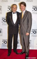 Outstanding 50 Asian Americans in Business 2013 Gala Dinner #5