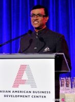 Outstanding 50 Asian Americans in Business 2013 Gala Dinner #9