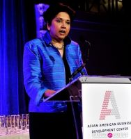 Outstanding 50 Asian Americans in Business 2013 Gala Dinner #12