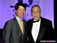 Outstanding 50 Asian Americans in Business 2013 Gala Dinner #17