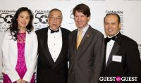 Outstanding 50 Asian Americans in Business 2013 Gala Dinner #20