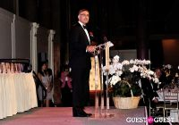 Outstanding 50 Asian Americans in Business 2013 Gala Dinner #23