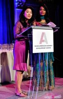 Outstanding 50 Asian Americans in Business 2013 Gala Dinner #27