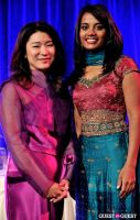 Outstanding 50 Asian Americans in Business 2013 Gala Dinner #28