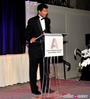 Outstanding 50 Asian Americans in Business 2013 Gala Dinner #29