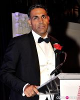 Outstanding 50 Asian Americans in Business 2013 Gala Dinner #30