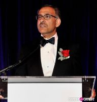 Outstanding 50 Asian Americans in Business 2013 Gala Dinner #31