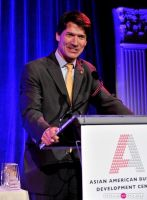 Outstanding 50 Asian Americans in Business 2013 Gala Dinner #32