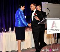Outstanding 50 Asian Americans in Business 2013 Gala Dinner #37
