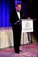 Outstanding 50 Asian Americans in Business 2013 Gala Dinner #39