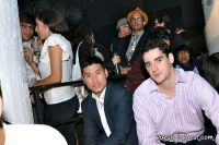 Thrillist Fashion Week #113