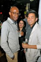 Thrillist Fashion Week #117