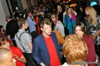 Thrillist Fashion Week #127