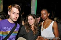 Thrillist Fashion Week #135