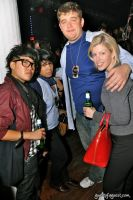 Thrillist Fashion Week #138