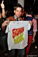Thrillist Fashion Week #144