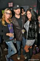 Thrillist Fashion Week #149