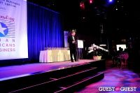 Outstanding 50 Asian Americans in Business 2013 Gala Dinner #42