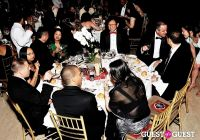Outstanding 50 Asian Americans in Business 2013 Gala Dinner #47