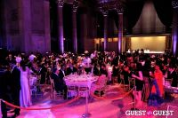 Outstanding 50 Asian Americans in Business 2013 Gala Dinner #51