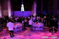 Outstanding 50 Asian Americans in Business 2013 Gala Dinner #52