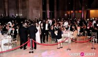 Outstanding 50 Asian Americans in Business 2013 Gala Dinner #55