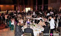 Outstanding 50 Asian Americans in Business 2013 Gala Dinner #58