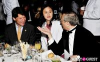 Outstanding 50 Asian Americans in Business 2013 Gala Dinner #60