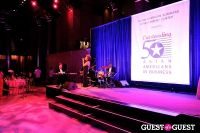 Outstanding 50 Asian Americans in Business 2013 Gala Dinner #61