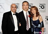 Outstanding 50 Asian Americans in Business 2013 Gala Dinner #65