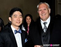 Outstanding 50 Asian Americans in Business 2013 Gala Dinner #67