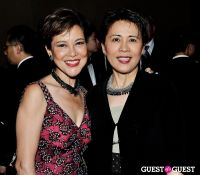 Outstanding 50 Asian Americans in Business 2013 Gala Dinner #69