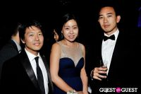 Outstanding 50 Asian Americans in Business 2013 Gala Dinner #78