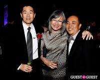 Outstanding 50 Asian Americans in Business 2013 Gala Dinner #80