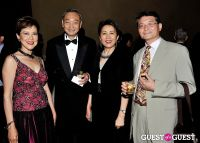 Outstanding 50 Asian Americans in Business 2013 Gala Dinner #81