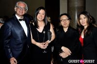 Outstanding 50 Asian Americans in Business 2013 Gala Dinner #84