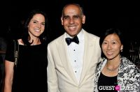 Outstanding 50 Asian Americans in Business 2013 Gala Dinner #85