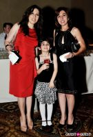 Outstanding 50 Asian Americans in Business 2013 Gala Dinner #87