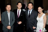 Outstanding 50 Asian Americans in Business 2013 Gala Dinner #89