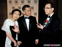 Outstanding 50 Asian Americans in Business 2013 Gala Dinner #92