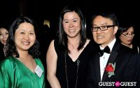 Outstanding 50 Asian Americans in Business 2013 Gala Dinner #93
