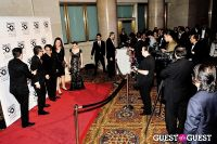 Outstanding 50 Asian Americans in Business 2013 Gala Dinner #96