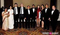 Outstanding 50 Asian Americans in Business 2013 Gala Dinner #97